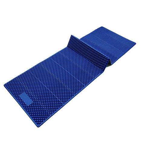 Foldmat-1806008  |Products|Sport & Exercise mats