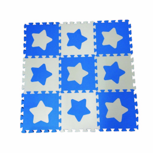 KY-004STAR  |Products|Play & Funny mats