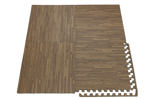 KY-008L-15  |Products|Home & Living mats
