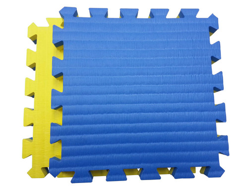 KY-010-3&nbsp |Products|Sport & Exercise mats
