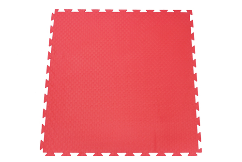 KY-010-4  |Products|Sport & Exercise mats