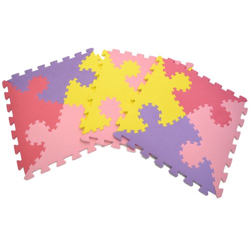 KY-051-6P  |Products|Play & Funny mats