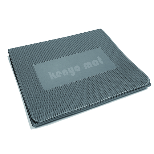 KY-Foldable mat-4  |Products|Sport & Exercise mats