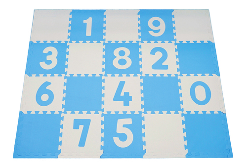 KY-001050PW  |Products|Play & Funny mats