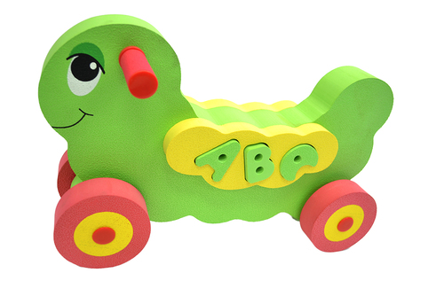 KY-RIDINGON-C98  |Products|Funny toys